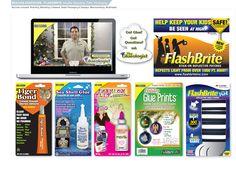 släppmedel # http://www.gleitmo.se/produkter/slappmedel-for-kompositer-mm/