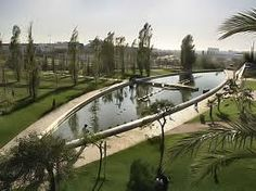 Parque dos Poetas http://i.olhares.com/data/big/154/1543651.jpg no Google