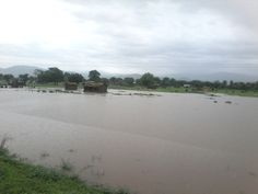 According to a statement by the Government of Malawi yesterday, 18 January 2015, Malawi Defence Force (MDF) teams have managed to rescue over 1,500 flood victims – 307 by helicopter…