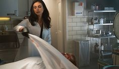 Gotham Smile Like You Mean It Review FOX's Gotham: Season 3, Episode 13: Smile Like You Mean It has finally brought back Jerome (Cameron…