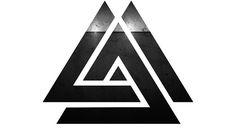 PhatBoy Talents: Avalanche Breakdown
