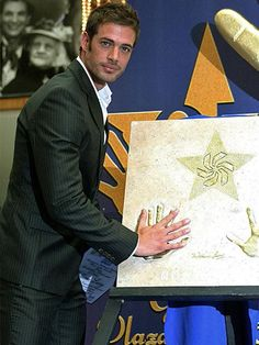 ☆William Levy