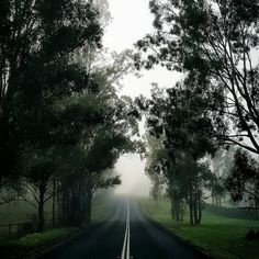 Dawn by DON on SoundCloud Electronic Music, Dawn, Country Roads