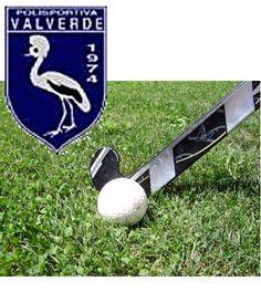 Hockey su prato, terzo anno in A1 per la Polisportiva Valverde - http://www.lavika.it/2013/10/hockey-su-prato-terzo-anno-in-a1-per-la-polisportiva-valverde/