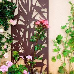 treillis-decoratif-en-metal-palmier-0-6x1-5m