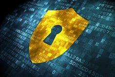 Trí tuệ nhân tạo quét email dự đoán việc mất cắp dữ liệu | http://www.mrquay.com/2014/10/tri-tue-nhan-tao-quet-email-du-doan-viec-mat-cap-du-lieu.html