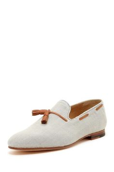 House of Hounds Alfred Loafer