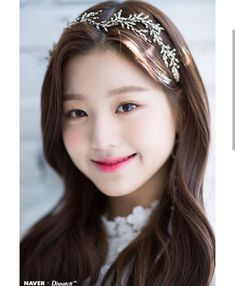 best=IZ*ONE Wonyoung Dispatch Maknae Christmas photoshoot by Naver Fest We Korean Makeup Look, Korean Beauty, Asian Beauty, Korean Women, Korean Girl, Asian Girl, Long Tight Prom Dresses, Arin Oh My Girl, Japanese Girl Group