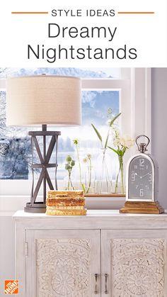 123 best bedroom ideas inspiration images in 2019 bedroom ideas rh pinterest com