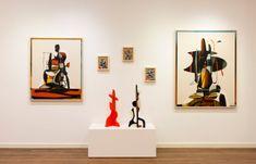 Resultado de imagem para contemporary sculpture