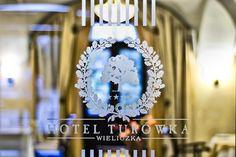 Turówka Hotel&SPA**** in Wieliczka. #turowkahotel #krakow #historichotelsofeurope #hotelehistoryczne #hotel #luxury #travel #poland #wieliczka #accomodation #spa #wellness #Solnemiasto #KonferencjeMalopolska #KopalniaSoli #SaltMine #Zabiegi #Masaze #Cracow #HoteleMalopolska #HoteleKonferencyjne . Luxury and romantic stay in the Wieliczka close to the Salt Mine. https://www.youtube.com/watch?v=mM72c3GYcx0