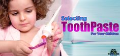 Children Dental Care Tips