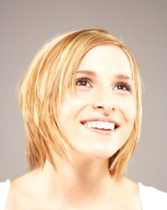 remedy for tinnitus - Trusted information regarding tinnitus, as well as links to trusted strategies just a step away : mytinnitus.org