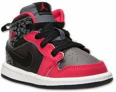What I'm Loving in Fitness Gear Red - Simply Fit & Clean Cute Jordans, Baby Jordans, Workout Gear, Shoe Game, Kid Shoes, Basketball Shoes, Jordan 1, Babys, Toddler Girl