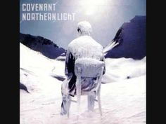 covenant- call the ships to port tuneee proper rave track Gothic Metal, Gothic Rock, Ebm Music, Dark Jungle, What Is Odd, Dark Wave, Sounds Good To Me, Music Artwork, Artwork Design