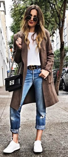 fall+trends