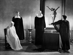 The 20 Best Horror Films Based On Folk Tales Around The World  Read more: http://www.tasteofcinema.com/2014/the-20-best-horror-films-based-on-folk-tales-around-the-world/#ixzz3l8ZUb1ci
