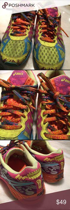 lady foot locker adidas nmd adidas yeezy 750 gum bottom