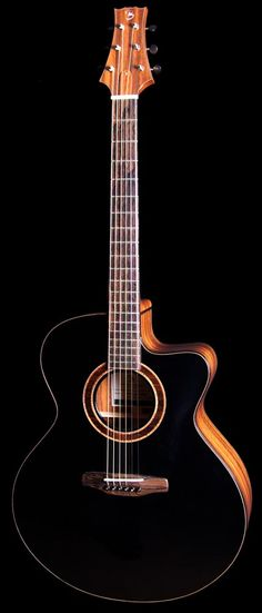 Richard Baudry #LardysWishlists #Guitar ~ https://www.pinterest.com/lardyfatboy/ ~