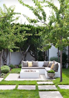 Home Inspiration – Outdoor Living | flora