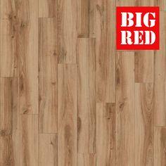 Classic Oak 24844 | Select: Moduleo - The Big Red Carpet Company
