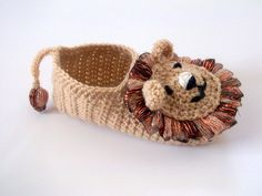 Crochet Animal Baby Booties Pattern : Crochet Shark slippers,ADULT SIZE, house shoes-Crochet ...