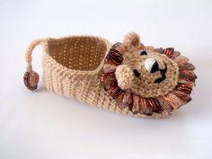 Crochet Animal Baby Booties Pattern : Crochet Shark slippers,ADULT SIZE, house shoes-Crochet ...