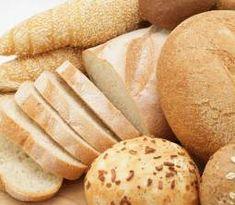 Ekmekler Nasıl Bayatlamadan Saklanır? Protein, Potatoes, Bread, Vegetables, Food, Cooking, Potato, Brot, Essen