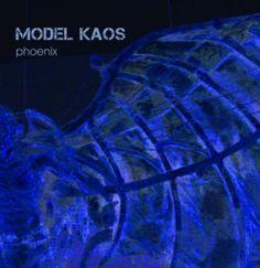Model Kaos - Phoenix 3.5/5 Sterne