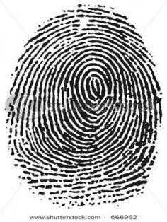 El Sistema Dactiloscópico, o sea, el método de clasificación y la tecnología de identificación de personas por sus huellas digitales, fue inventado en 1891 por el policía argentino Juan Vucetich, impulsado por la enorme cantidad de crimenes sin resolver.