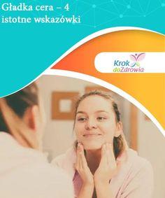 Skincare, Skincare Routine, Skins Uk, Skin Care, Asian Skincare
