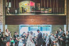 ご友人様などゲストの方々に証人になっていただく人前結婚式。大切な方々に誓うのもいいですね❤ロケーションフォト#前撮り#フォトウェディングのご予約受付中です☺︎ 人気の#和装前撮りもご予約可能* * #アラスカ #日本中のプレ花嫁さんと繋がりたい#結婚式カメラマン&nbs