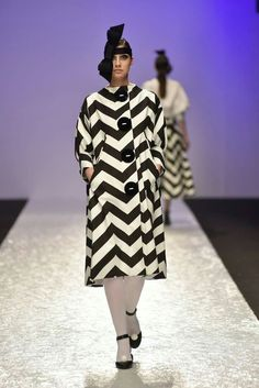 Dresses With Sleeves, Fall, Mini, Long Sleeve, Collection, Fashion, Gowns With Sleeves, Autumn, Moda