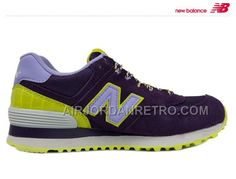 https://www.airjordanretro.com/discount-new-balance-574-2016-women-purple-211968.html DISCOUNT NEW BALANCE 574 2016 WOMEN PURPLE Only $60.00 , Free Shipping!