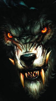 Are You Searching for Wolf Wallpapers? then Here you can find the best and high-quality Wolf Images for mobile, desktop, android phone or iPhone. Lion Live Wallpaper, Wild Animal Wallpaper, Ghost Rider Wallpaper, Scary Wallpaper, Wolf Wallpaper, Skull Wallpaper, Werewolf Tattoo, Werewolf Art, Fantasy Wolf