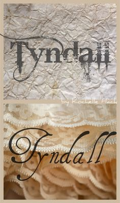 Baby Girl or Boy Name: Tyndall. Meaning: Place Name, Valley of the Tyne. Origin: Old English; Scottish. https://www.pinterest.com/vintagedaydream/baby-names/