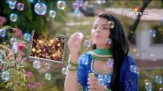 Thapki Pyaar Ki 5th December 2015 Full Episode Dailymotion