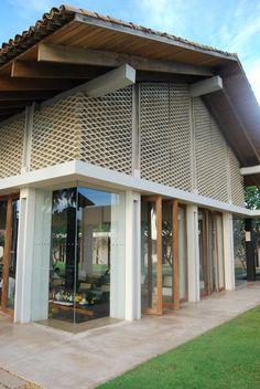 100 Best Sri Lanka Architecture Images Architecture Sri Lanka Tropical Architecture