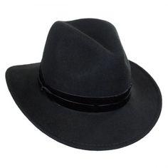 Hats and Caps - Village Hat Shop - Best Selection Online e3b8e0d7e2a