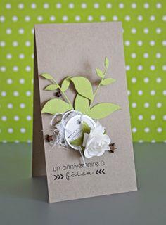 simply graphic: envie de fleurs ? fati