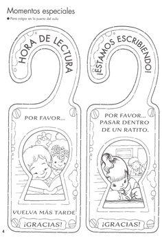 Foto: REVISTA DE FIGURAS EDIBA  AGOSTO 2012  ♥♥♥DA LO QUE TE GUSTARÍA RECIBIR♥♥♥  https://picasaweb.google.com/betianapsp