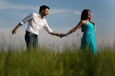 indian-wedding-portrait-outdoors-nature-holding-hands http://maharaniweddings.com/gallery/photo/2303