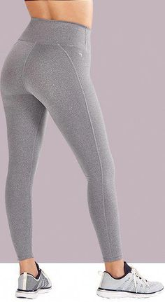 d02df6b233a2c Exercise Clothes including Yoga Pants, Leggings, Tops & More #yogapants  Leggings Tops