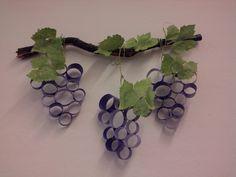 szőlő lugas