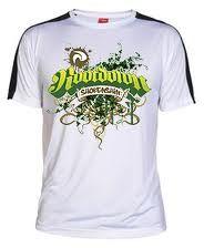 #Camisetas_Sublimación, camisetas personalizadas con diversas técnicas