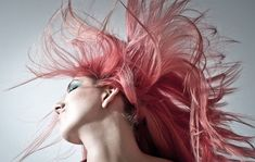 Our Professional Hair Styling & Beauty Services Color Rojo Natural, Salon Services, Paint Effects, Professional Hairstyles, Photoshop Tutorial, Motivation, Eyebrows, Salons, Hair Cuts
