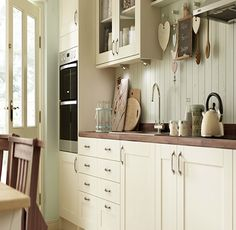 Image result for milton bone kitchen