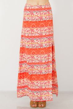 Tulum Trip ~ Skirt – Sweet 323 Shop the look: http://sweet323.com/collections/new-arrivals/products/tulum-trip-skirt