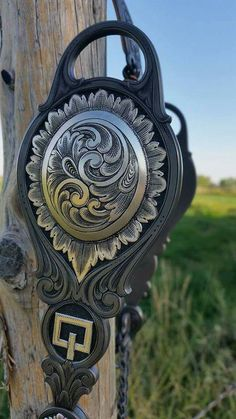 The sweet side of silver .designed and engraved by John Mincer Cowboy Gear, Cowboy And Cowgirl, Horse Bits, Horse Tack, Horse Shop, Western Tack, Horse Jewelry, Headstall, Saddles