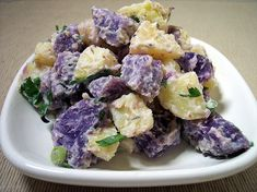 25 best potato recipes